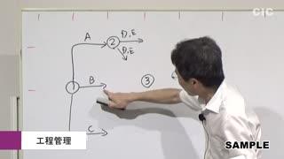 1級電気通信実地 サンプル動画