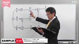 2電 サンプル動画